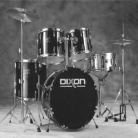 Acoustic Drum