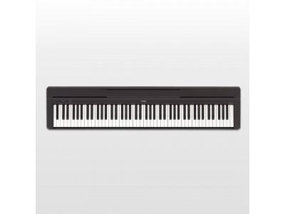 YAMAHA P-45 88 KEYS DIGITAL PIANO (P45 / P 45)