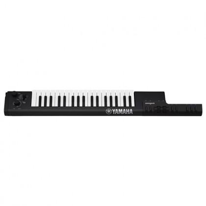 Yamaha SHS-500 37 Key Black Sonogenic Keytar Guitar Keyboard Piano (SHS500 / SHS 500)