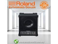 Roland CM-30 Cube Monitor Amplifer (CM30 / CM 30)