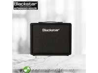 BLACKSTAR LT-ECHO 15 Amplifier 15 watt Combo Amp (LT ECHO 15 / LTECHO15)