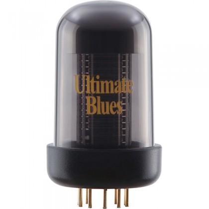 Roland BC TC-UB Blues Cube Ultimate Blue Tone Capsule for Electric Guitar (TCUB)