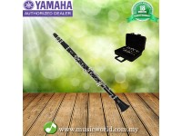 Yamaha YCL-255 Bb Clarinet (YCL255 / YCL 255)