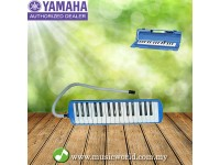 Yamaha P32D Pianica Portable Piano Wind Keyboard