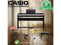 CASIO PX160 DIGITAL PIANO (PX 160 / PX-160)