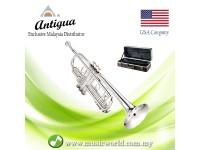 Antigua Trumpet TR1502NK BEGINNERS / STUDENT TRUMPET