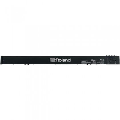Roland A-88 MKII 88 Key USB MIDI Portable Keyboard Controller (A88 A88MKII A 88)