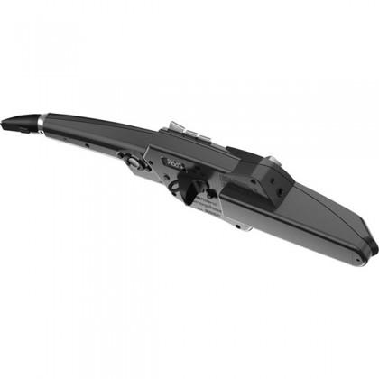 Roland AE-10G Aerophone Digital Wind Instrument MIDI Controller Graphite (AE10G AE 10G)