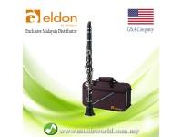 ELDON by Antigua ECL-210 Clarinet Student / Beginner Clarinet