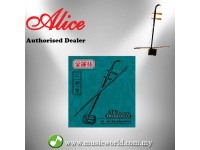 Alice AT9 Er Hu String Erhu String