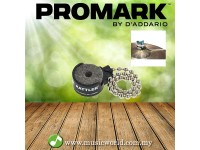 PROMARK R22 Cymbal Rattler Cymbal Accessories