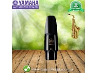 YAMAHA AS4C Alto Saxophone 4C Mouthpiece (AS-4C / AS 4C)