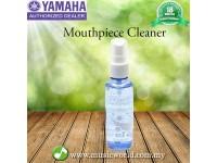 Yamaha Mouthpiece Cleaner Spray