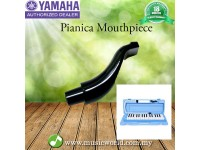 Yamaha PMP-32C Pianica Mouthpiece (mouth piece only)
