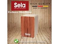 Sela® CaSela Tineo Kit SE003 CAJON