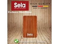Sela® Tineo Playing Surface SE015
