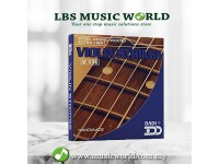 Dadi V136 Violin Set String HandMade String For Violins