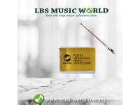Lertom Violin Viola Cello Bow Clear Rectangle Rosin
