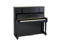 YAMAHA UX1 UPRIGHT PIANO REFURBISHED PIANO USED PIANO